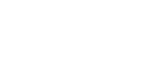 Case_Insights_logos_10_MMD_Group